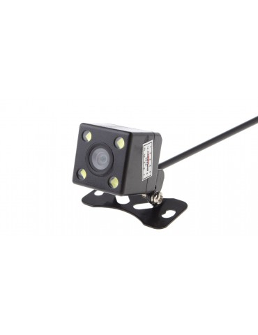 E314170' Wide Angle HD Car Rear View / Reverse / Backup Camera