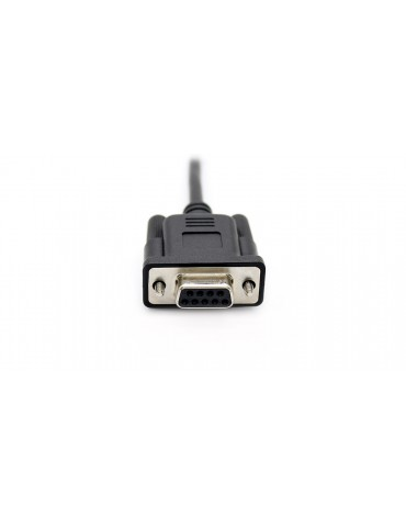 OBD-II to DB9 Data Cable for OVMS